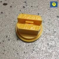 Розпилювач 02 (жовтий)