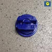 Розпилювач 03 (синій)