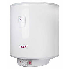 Водонагреватель Tesy Anticalc 50 л, 0,8 кВт GCV 504416D D06 TS2R