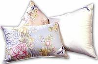 Чистка и реставрация подушек, одеял и перин