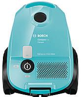 Пылесос Bosch BZGL2A312, фото 1