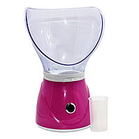 Сауна для лица Professional Facial Steamer BY 1078 Osenjie