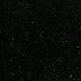 Бруківка чорна, червона,сіра колота, фото 3