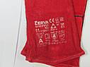 Перчатки сварщика CERVA, фото 2