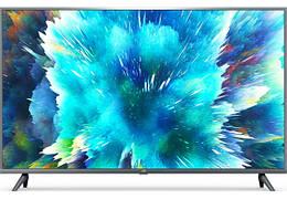 Телевізори Xiaomi