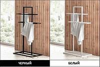 Стойка для ванной комнаты LNK loft 900х450х300, фото 1