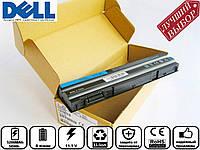 Батарея аккумулятор для ноутбука Dell 8858X