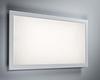 Светодиодный светильник-панель led панель PLANON PLUS 300x600 15W 4000K, OSRAM