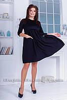 Платье женское ботал БС1842/1, фото 1