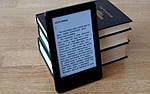 Xiaomi Mi Reader – электронная книга за 80 долларов