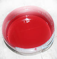 Подготовка поверхности Фоновый цвет темно-красный для аквапечати 6003 (0,5л)