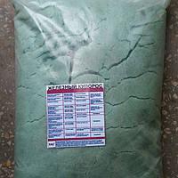 Железный купорос (сульфат железа), 5 кг. (расфасов)