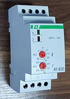 Регулятор температуры RT-820, фото 1