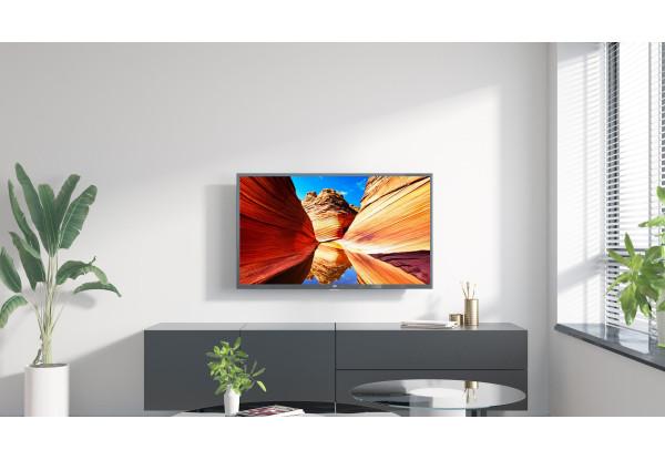 "Телевизор Xiaomi 32"" FullHD/SmartTV/WiFi/T2"