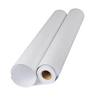 Бумага рулонная 914 мм*50 м,  80г/м2