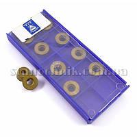 Пластина сменная т/с RDKW 1204MO YBM351 DIAMOND (10 шт)