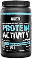 Протеин EXTREMAL PROTEIN ACTIVITY 700 г Молочное печенье