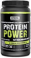 Протеин Extremal PROTEIN POWER 700 г тирамису десерт