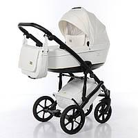 Детская универсальная коляска 2 в 1 Tako Corona Light