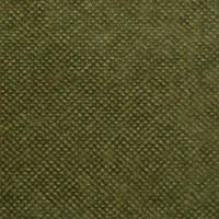 Мебельная ткань флок JOYCE 159 производитель Unitex