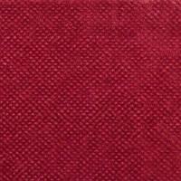 Мебельная ткань флок JOYCE 489 производитель Unitex