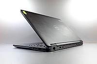 Ноутбук Dell Latitude E7440 Core i5 4gen 4Gb 320gb сенсорный кредит гарантия., фото 1