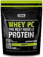 """Протеин Extremal WHEY PC 500 г Ликер """"Адвокат"""""""