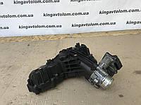 Впускной коллектор Skoda Octavia A5 03L 128 063 R