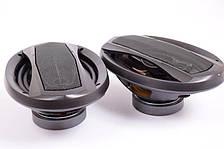 Автоакустика SP-6995(5х9 дюймів, 5 смуг., 1500W) автомобільна акустика динаміки автомобільні колонки