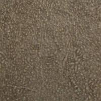 Мебельная ткань флок PALI 752 производитель Unitex