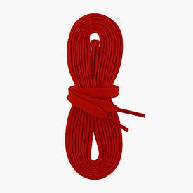 Аксесуари для тренувань Шнурівка червона 120 см