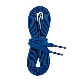Аксесуари для тренувань Шнурівка синя 120 см