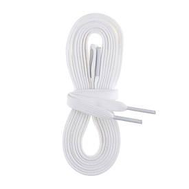 Аксесуари для тренувань Шнурівка біла 135 см