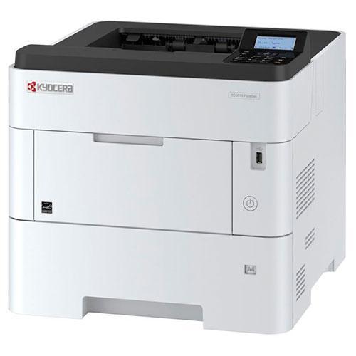 Принтер лазерний Kyocera ECOSYS P3260dn