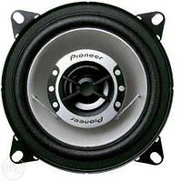 Автоакустика TS 1042 (4, 3-х смуг., 420W) автомобільна акустика динаміки автомобільні колонки