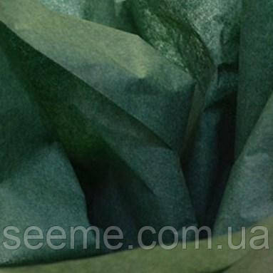 Бумага тишью, Evergreen, 1 лист