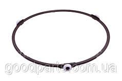 Кольцо вращения поддона (роллер) для микроволновки Samsung DE97-00193B