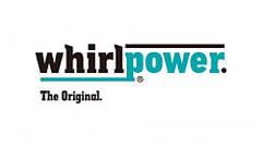 Наборы отверток Whirlpower