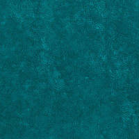 Мебельная ткань флок RELAX 2266 производитель Unitex