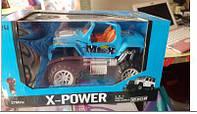 Машина батар 9076-D