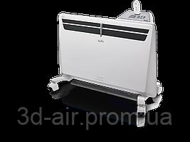 Конвектор Ballu  BEC/EVI-1500 Evolution Digital Inverter