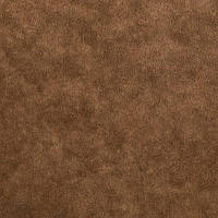 Мебельная ткань флок RELAX 347 производитель Unitex