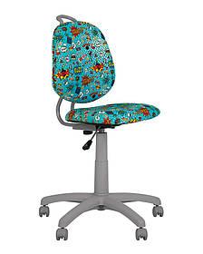 Кресло детское Vinny gts pl62, ткань СМ-01 (Новый Стиль ТМ)