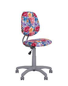 Кресло детское Vinny gts pl62, ткань SPR-11 (Новый Стиль ТМ)