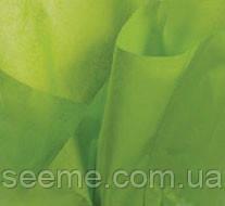 Бумага тишью, Aloe, 1 лист