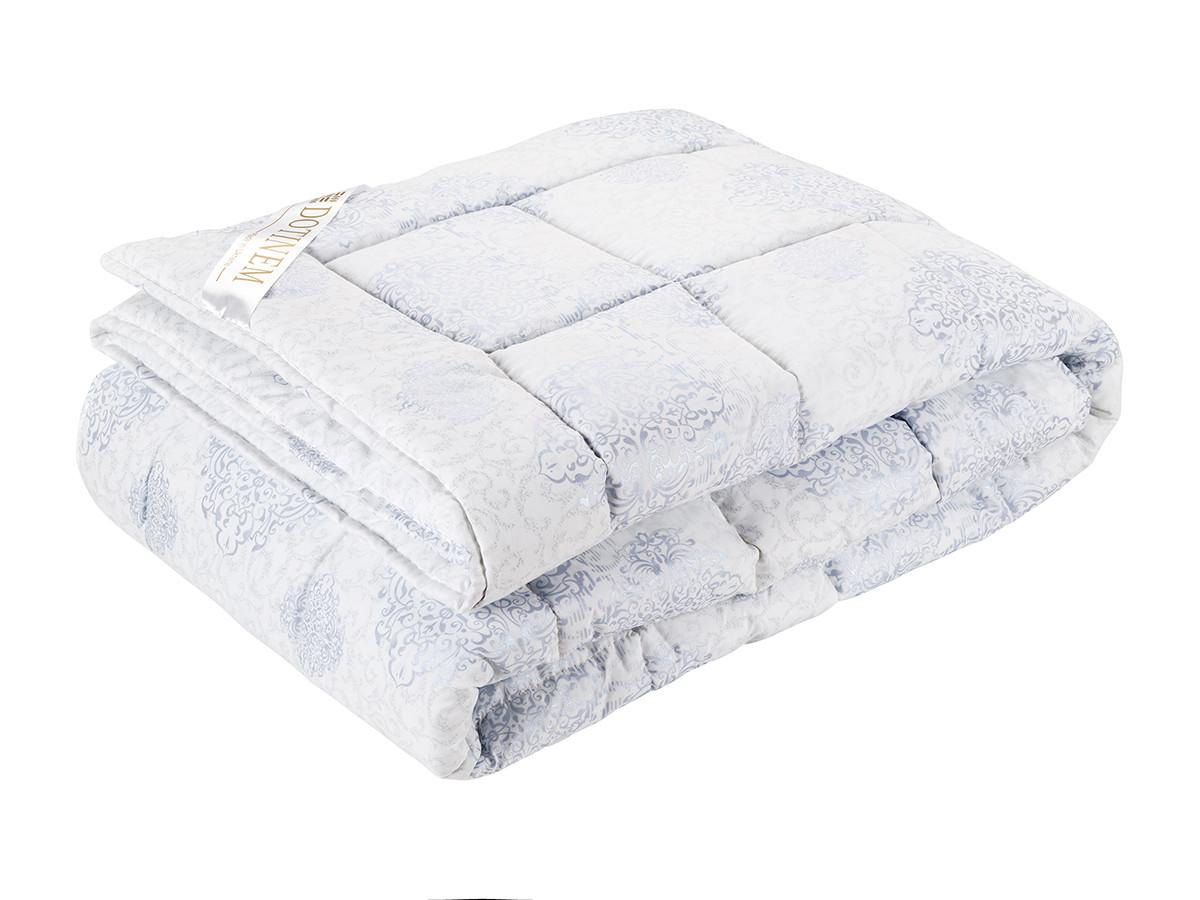 Одеяло DOTINEM CASSIA GRANDIS микрофибра летнее 145х205 полуторное