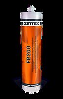 FR 200 Силикон