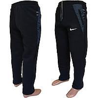 Теплые штаны на байке