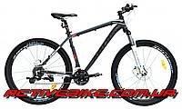 """Велосипед горный Ardis Titan 27,5"""" HD AL гідравліка."""