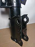 Амортизатор передний Volvo S60 00-10 Volvo S80 98-06 V70 99-08 Вольво, фото 5
